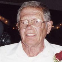 Obituary for RONALD FECULAK