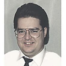 DENNIS GARY FUSHTEY -  Obituary pic