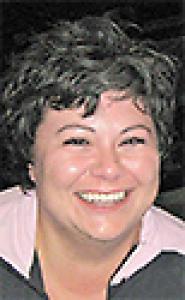 ANDREA NADINE BODIE  Obituary pic