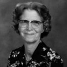 Obituary for PHYLLIS KEMP