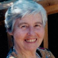 Obituary for PHYLLIS AMOS