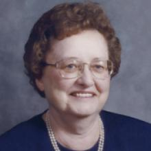 Obituary for IRENE MELNYK
