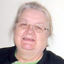 Obituary for JUDY BURNS - c5vcr1brr8h0k8n4mdhy-66278