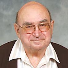 Obituary for JOSEPH KOHUT