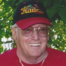 GABOR GALOVICS (GABE)  Obituary pic