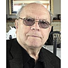Obituary for JOSEPH BAKO