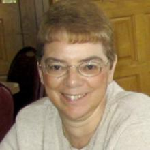 Obituary for LORRAINE GERVAIS