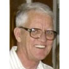 Obituary for FREDRIC CRANE