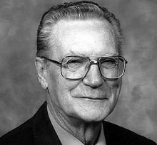 GABRIEL PIERRE FRANCOIS BADIOU  Obituary pic