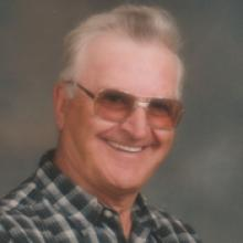Obituary for MICHAEL KUTZY