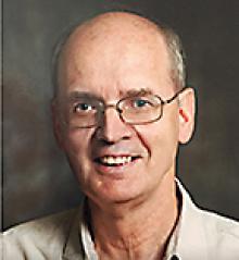 EDGAR ARNOLD  Obituary pic