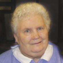 Obituary for JOANNE MALKOWICH