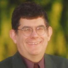 Obituary for EARL ROSENBLOOM