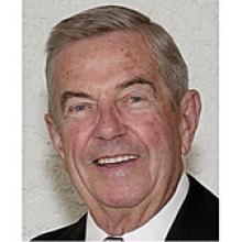 Obituary for GERALD TAIT - dq3cmd8cr7yweuhipj9o-79450