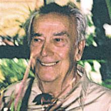 NIKOLA BJELAJAC  Obituary pic