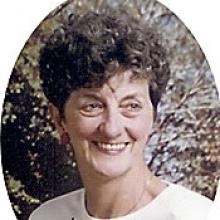 Obituary for JOAN HOOVER - efat3shzd2muoesx9zg9-34447