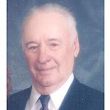 Obituary for <b>ROGER BERNIER</b> - efkm2gv08xqgpak94n18-1170
