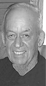 JOSE FREITAS SILVA  Obituary pic