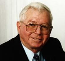 ADAM BOYKO  Obituary pic