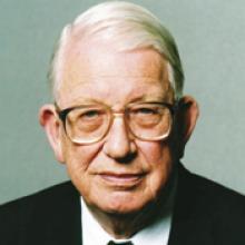 Obituary for JAMES HAWORTH