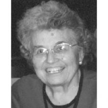 Obituary for JOSEPHINE STEMEROWICZ