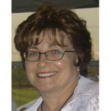 Obituary for LORI BLIGHT
