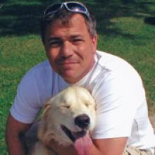 PAUL PIERRE JULES JOSEPH LAFRANCE (LEMIRE)  Obituary pic