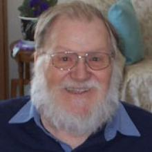 Obituary for THOMAS FOSTER