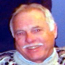 John Fletcher obituary winnipeg