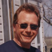 Obituary for MICHAEL STELMASCHUK