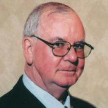 Obituary for FRED KING