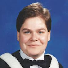 Obituary for DANIEL POLLOCK