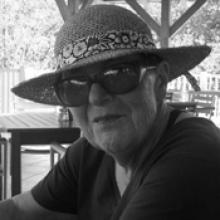 Obituary for SHARON WURMANN