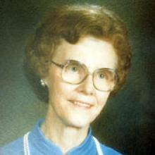 Obituary for ROSE LYONS