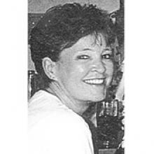 Obituary for CATHERINE WOODHOUSE