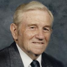 Obituary for PAUL KLIEWER