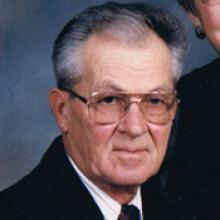 Obituary for JOHN RUTA