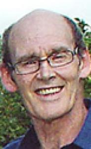 Obituary for WILLIAM FOSTER