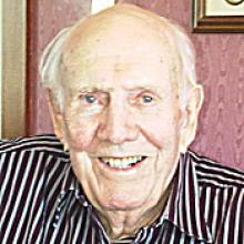 Obituary for LEON VANDEKERCKHOVE