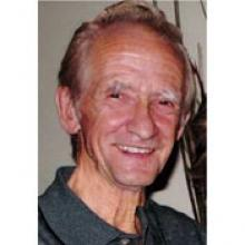 Obituary for FRED KLOSE