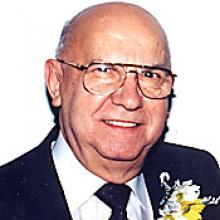 Obituary for DIONISIO MEDEIROS