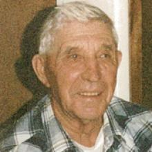 Obituary for CHARLES WISHNOWSKI