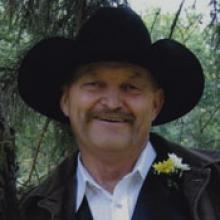 Obituary for WAYNE WIELER