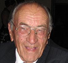 SLAW RIBACHUK  Obituary pic
