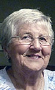 Obituary for MARY KOCHAN