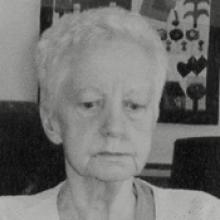 Obituary for ELSIE DOOLEY
