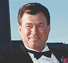 STANLEY FRANK BUKSAK  Obituary pic
