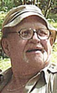 Obituary for RAYMOND GISLASON
