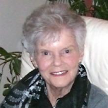 Obituary for DONNA MACKENZIE - korofnrszczvpn6wrzrk-78829
