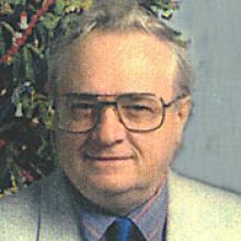 FREEMAN JEROME - Winnipeg Free Press Passages Joe Freeman Obituary